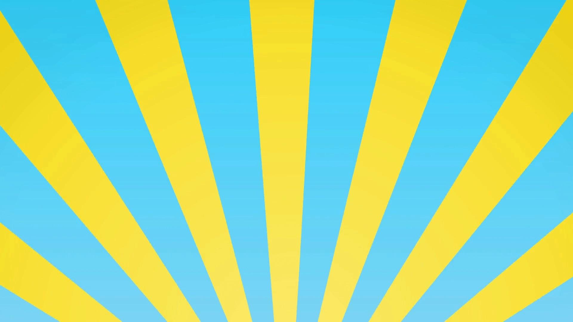 Cute Yellow HD Download
