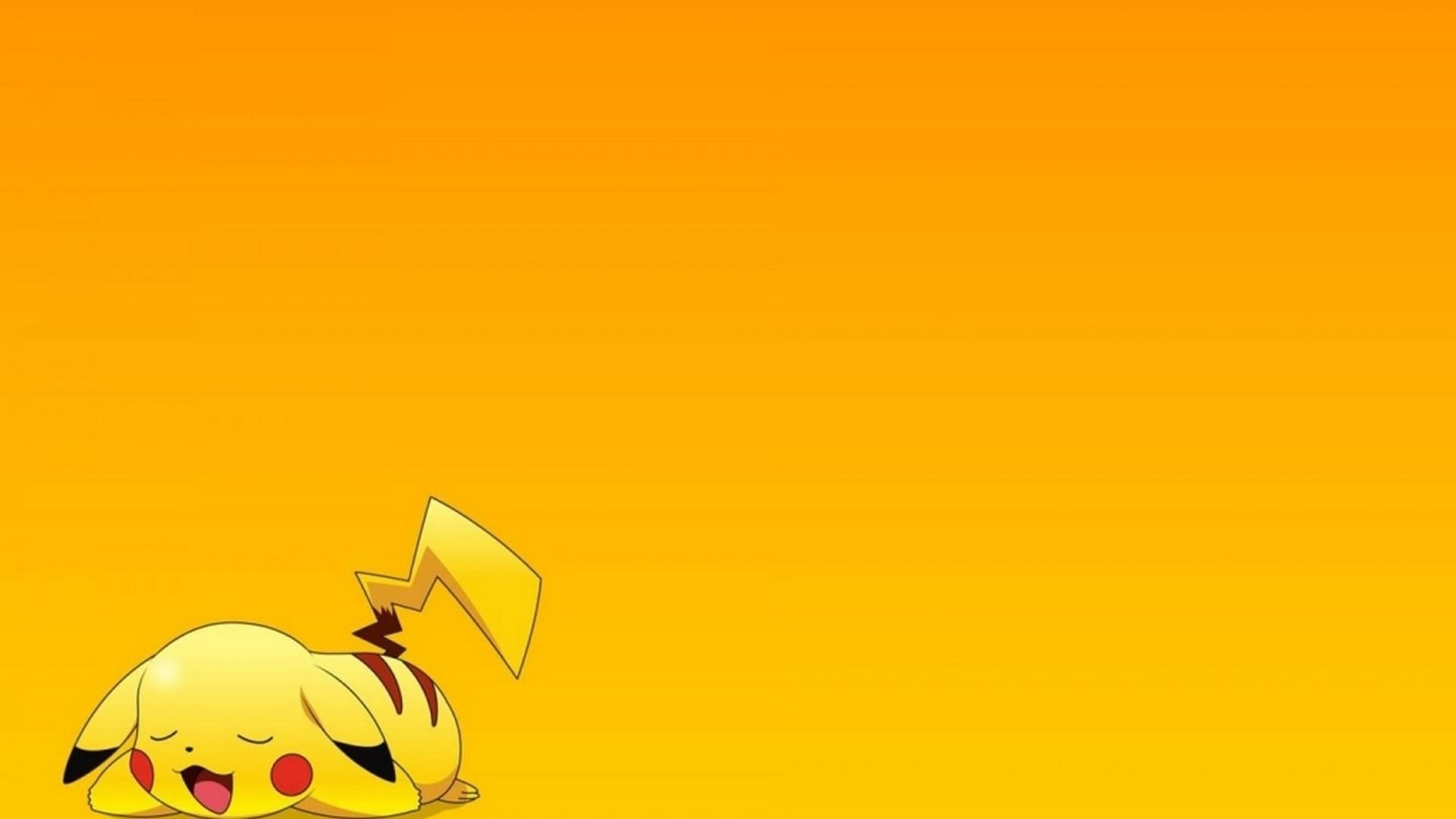 Cute Yellow Image