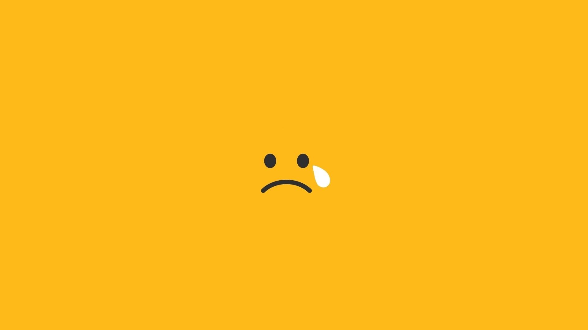 Cute Yellow Download Wallpaper