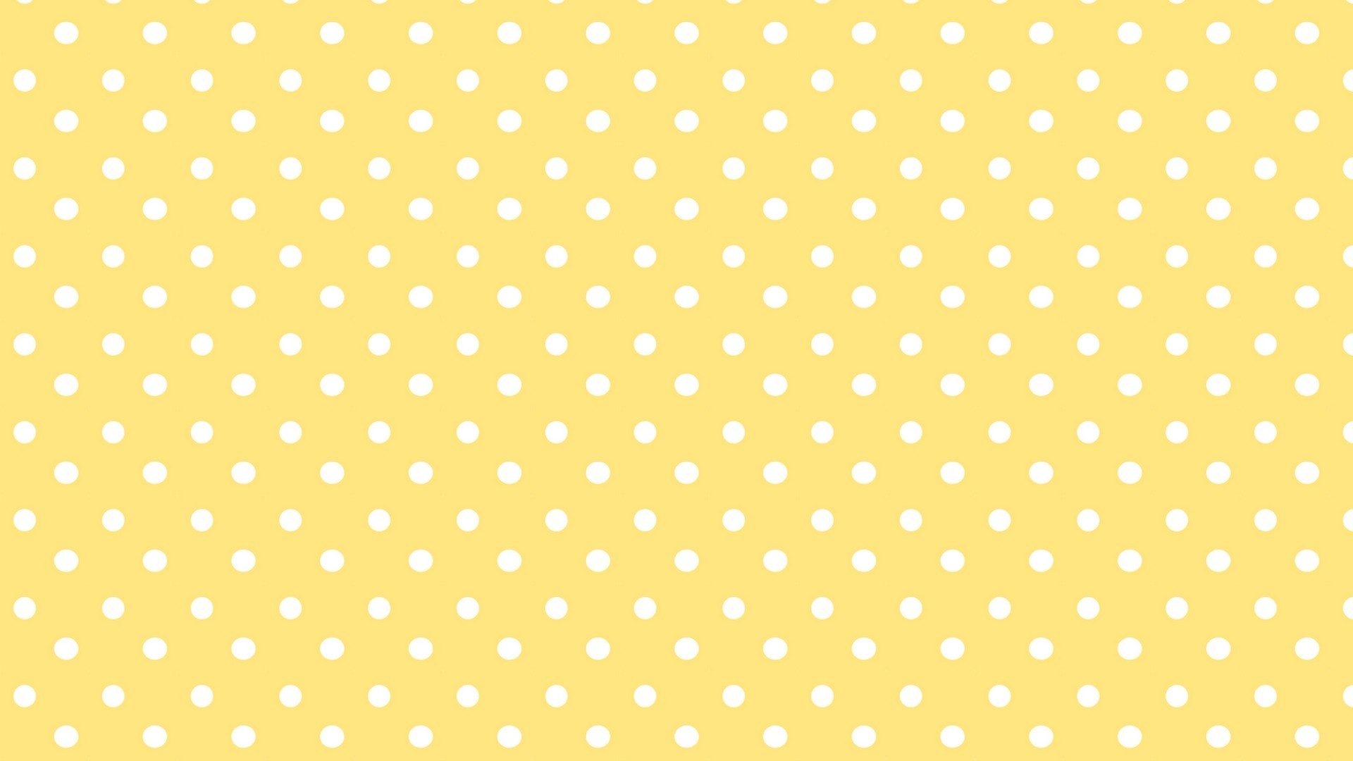Cute Yellow Free Wallpaper and Background