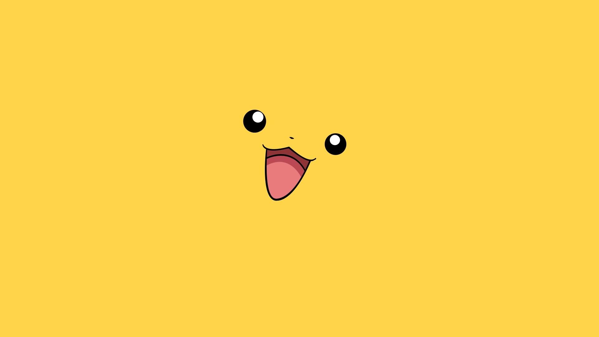 Cute Yellow wallpaper photo hd