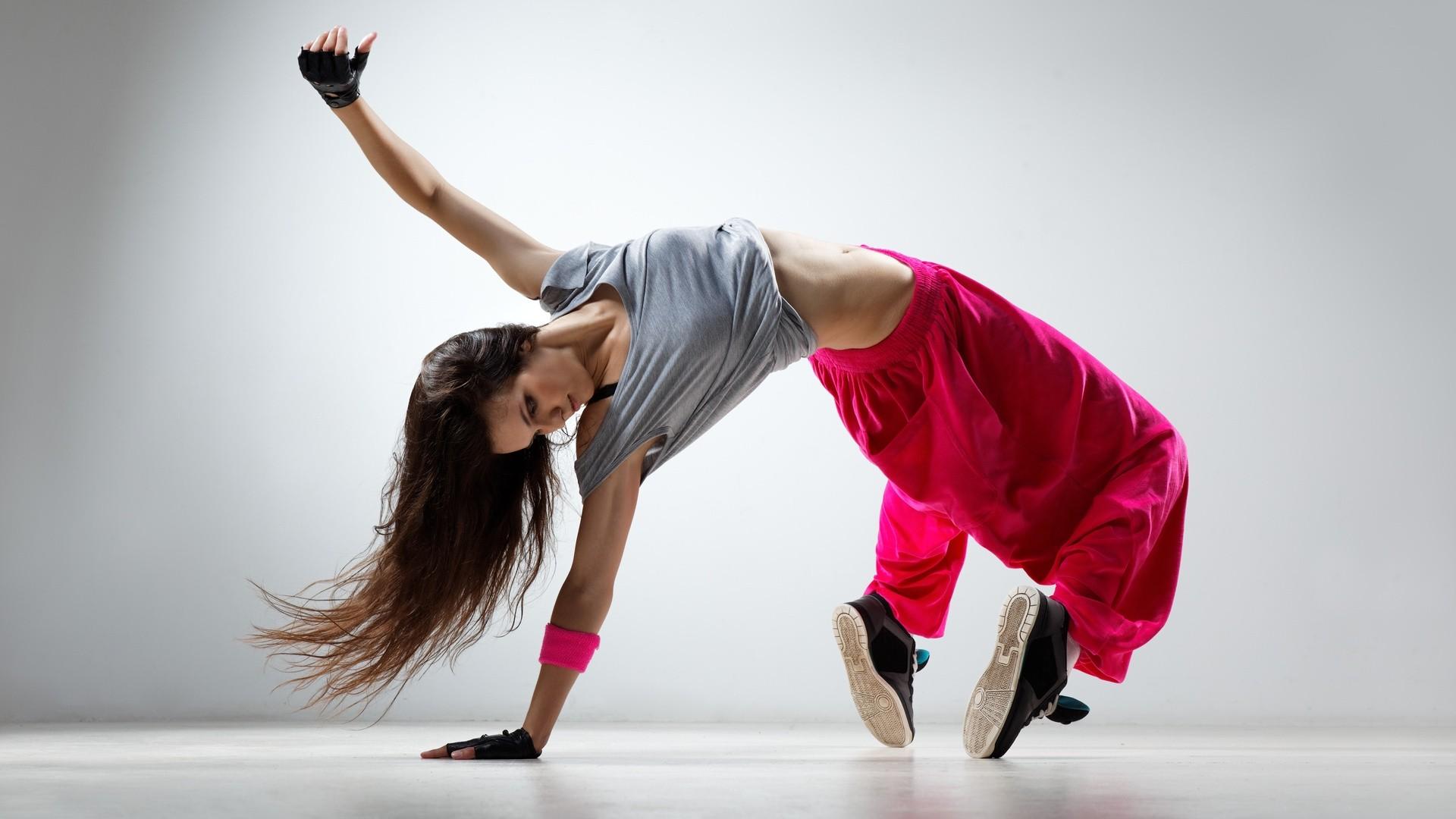 Dance HD Download