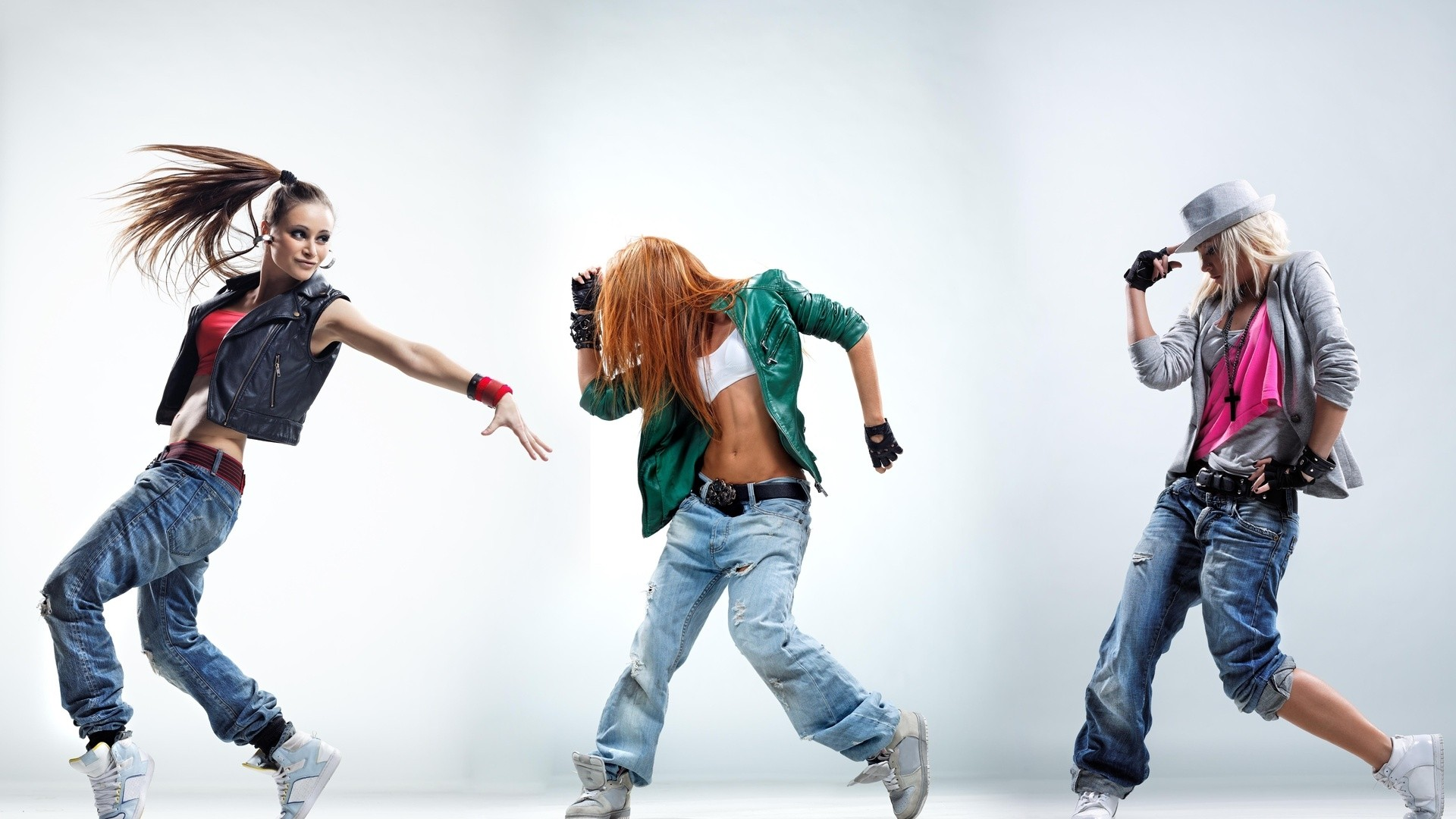 Dance wallpaper photo hd