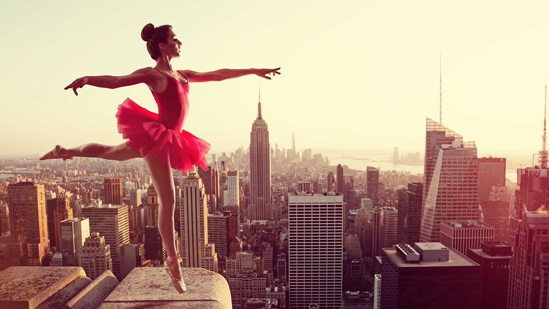 Dance Wallpaper Picture hd
