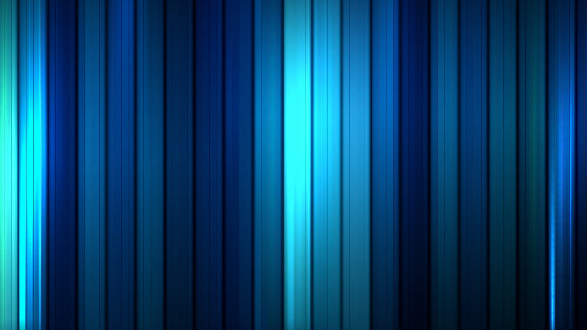 Dark Blue Free Wallpaper