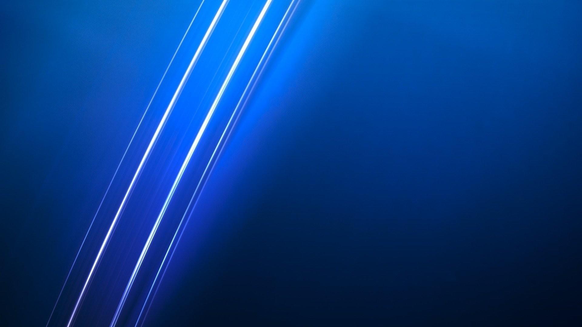 Dark Blue HD Download