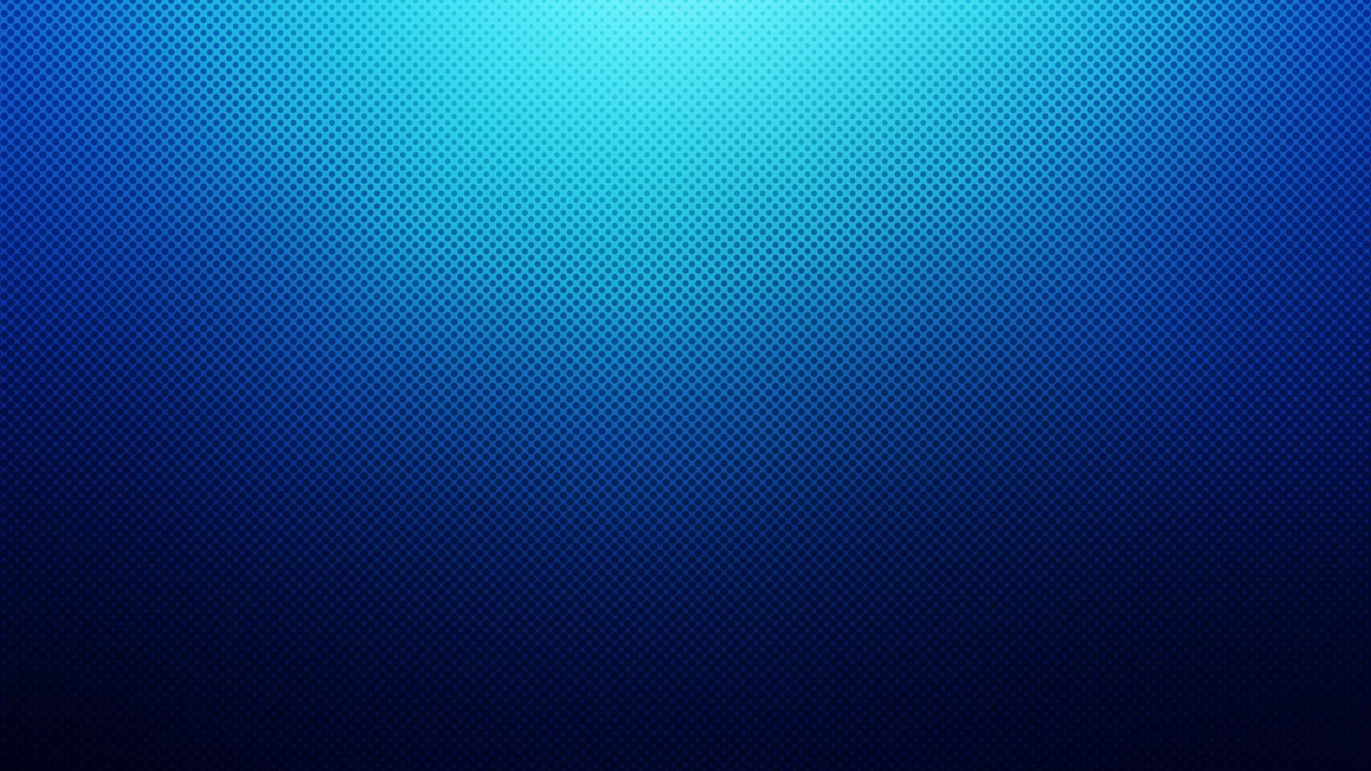 Dark Blue Desktop wallpaper