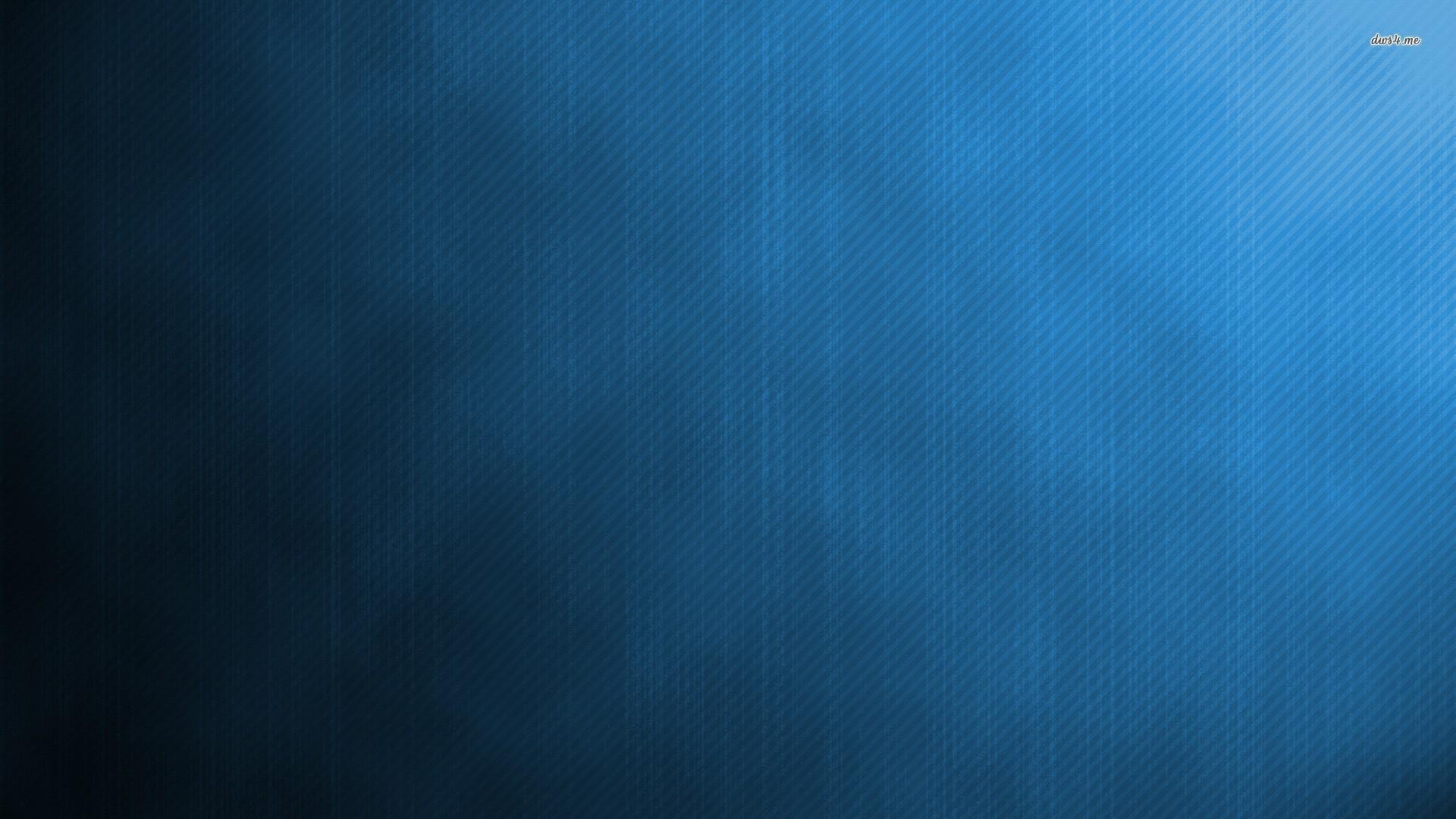 Dark Blue Wallpaper for pc
