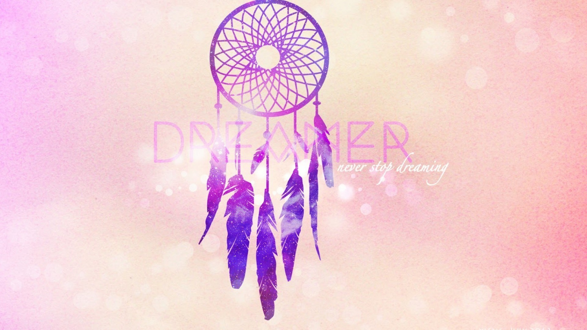 Dreamcatcher hd wallpaper download
