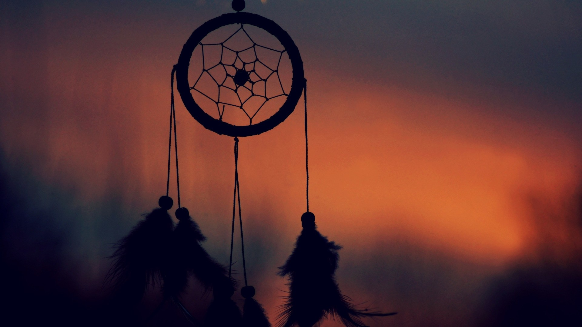 Dreamcatcher Picture