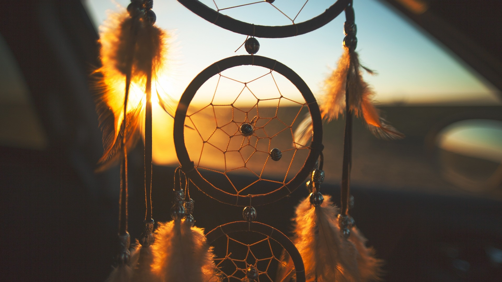 Dreamcatcher Download Wallpaper