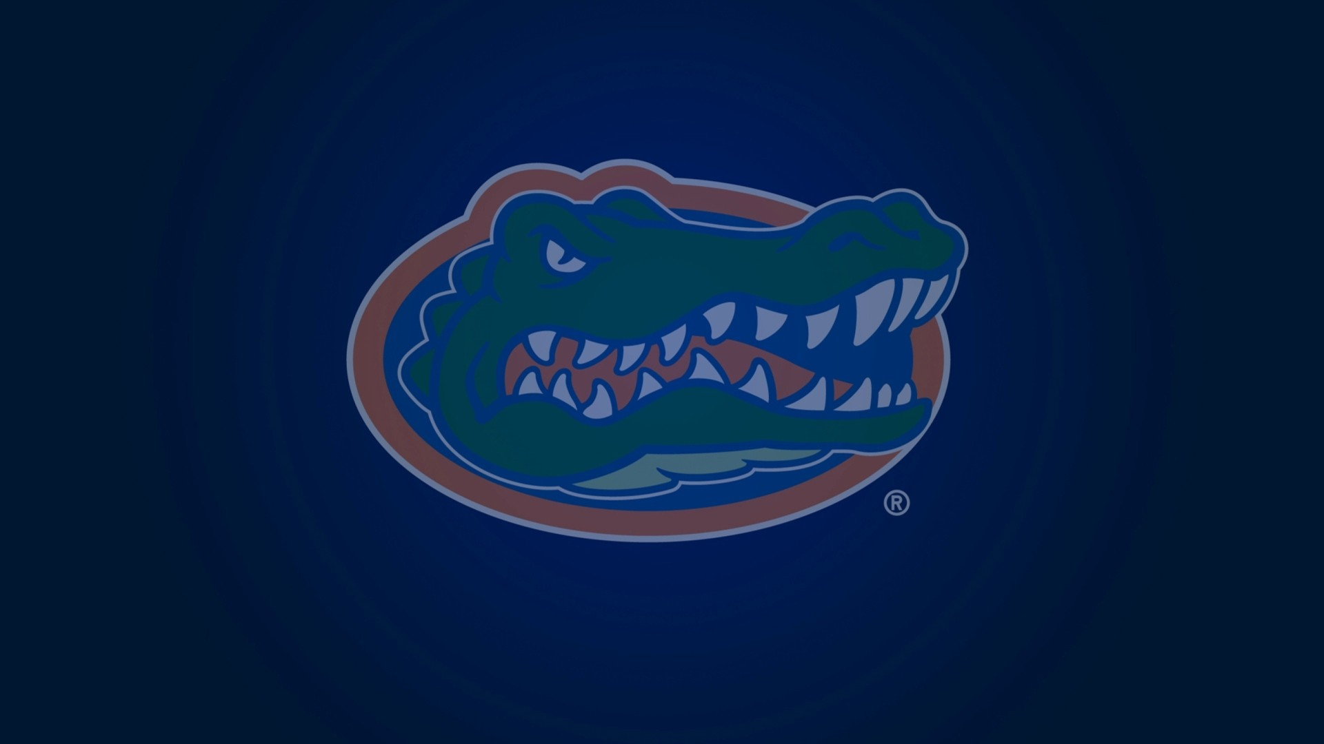 Florida Gators Wallpaper and Background