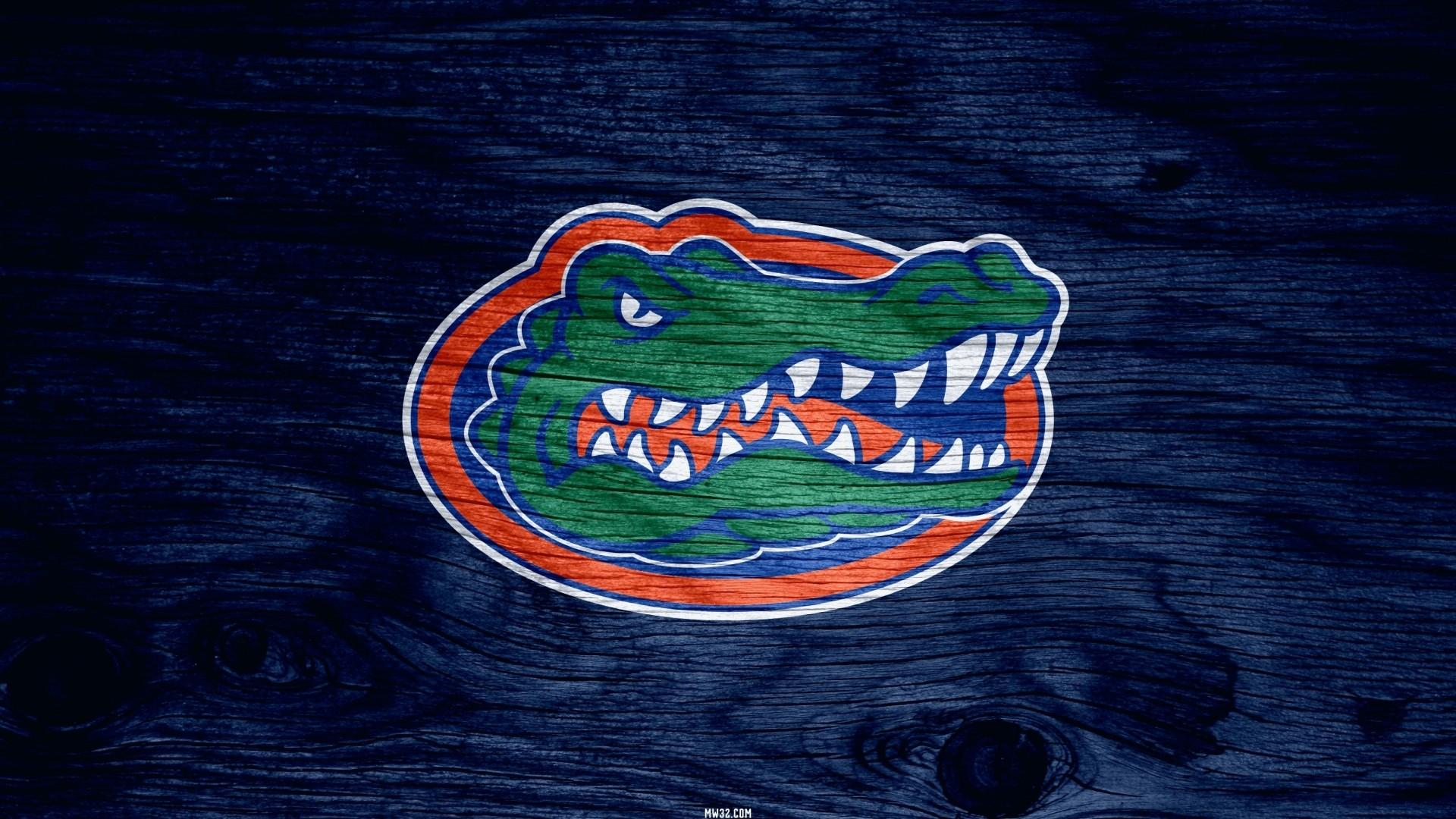 Florida Gators HD Download