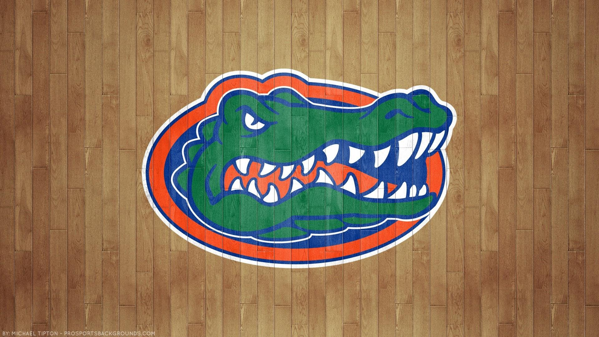 Florida Gators Wallpaper