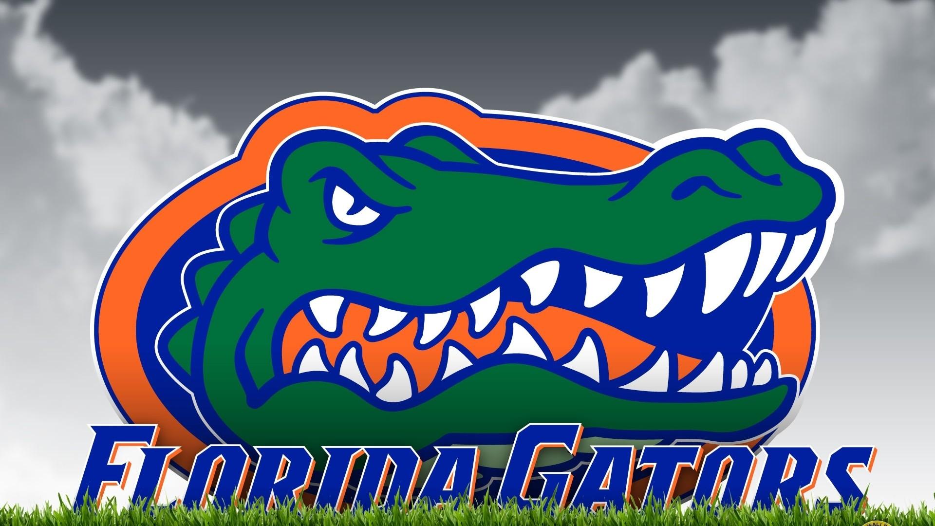 Florida Gators Pic