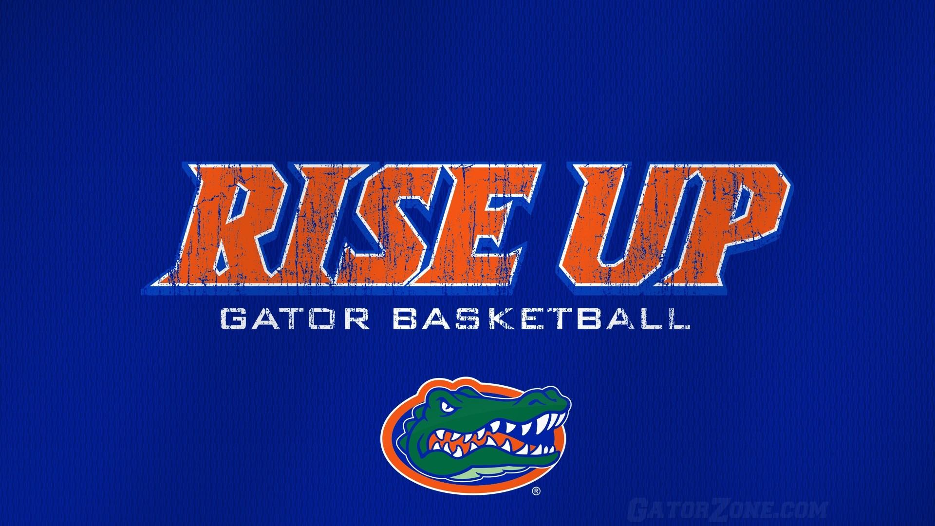 Florida Gators HD Wallpaper