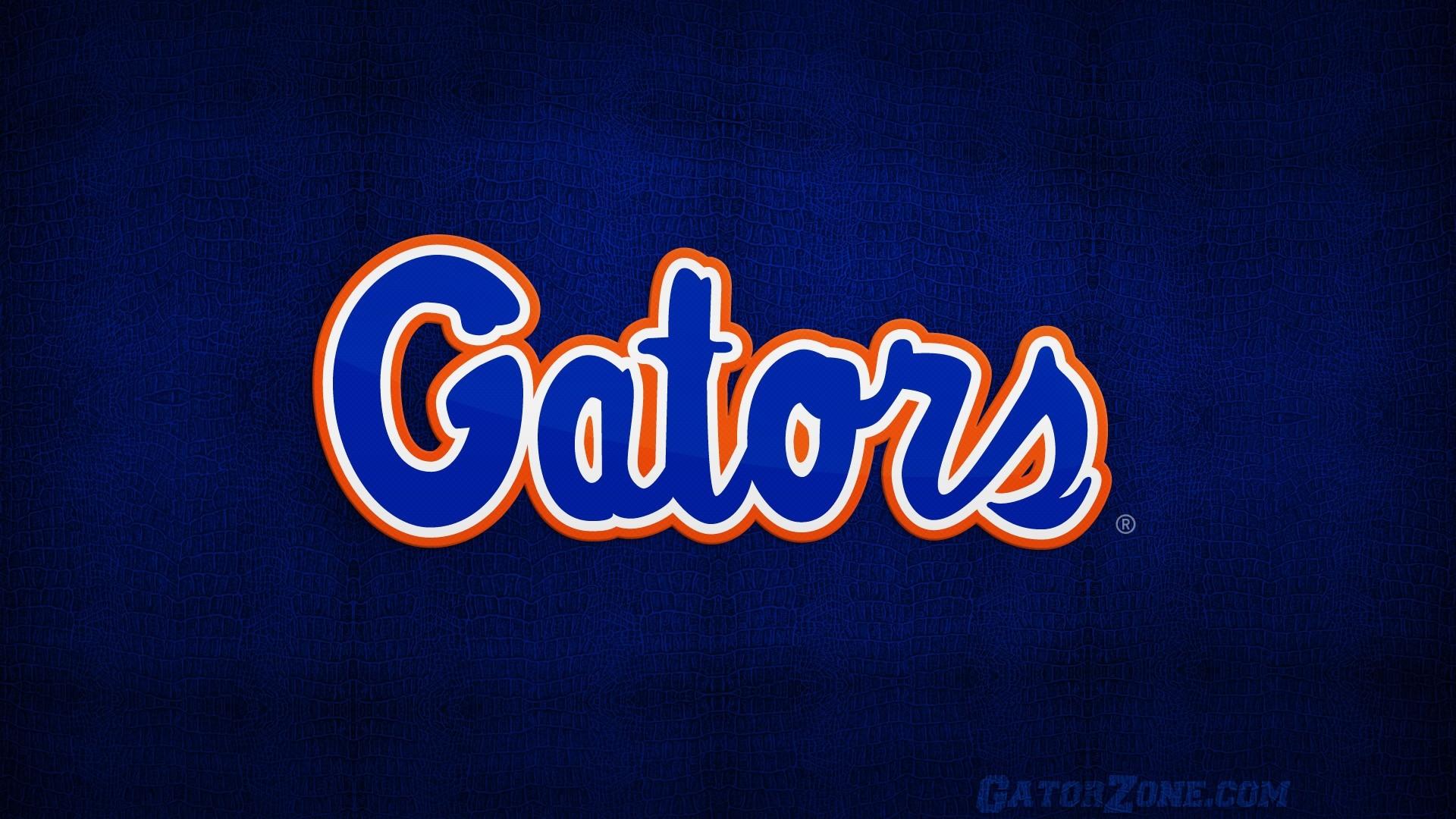 Florida Gators hd desktop wallpaper