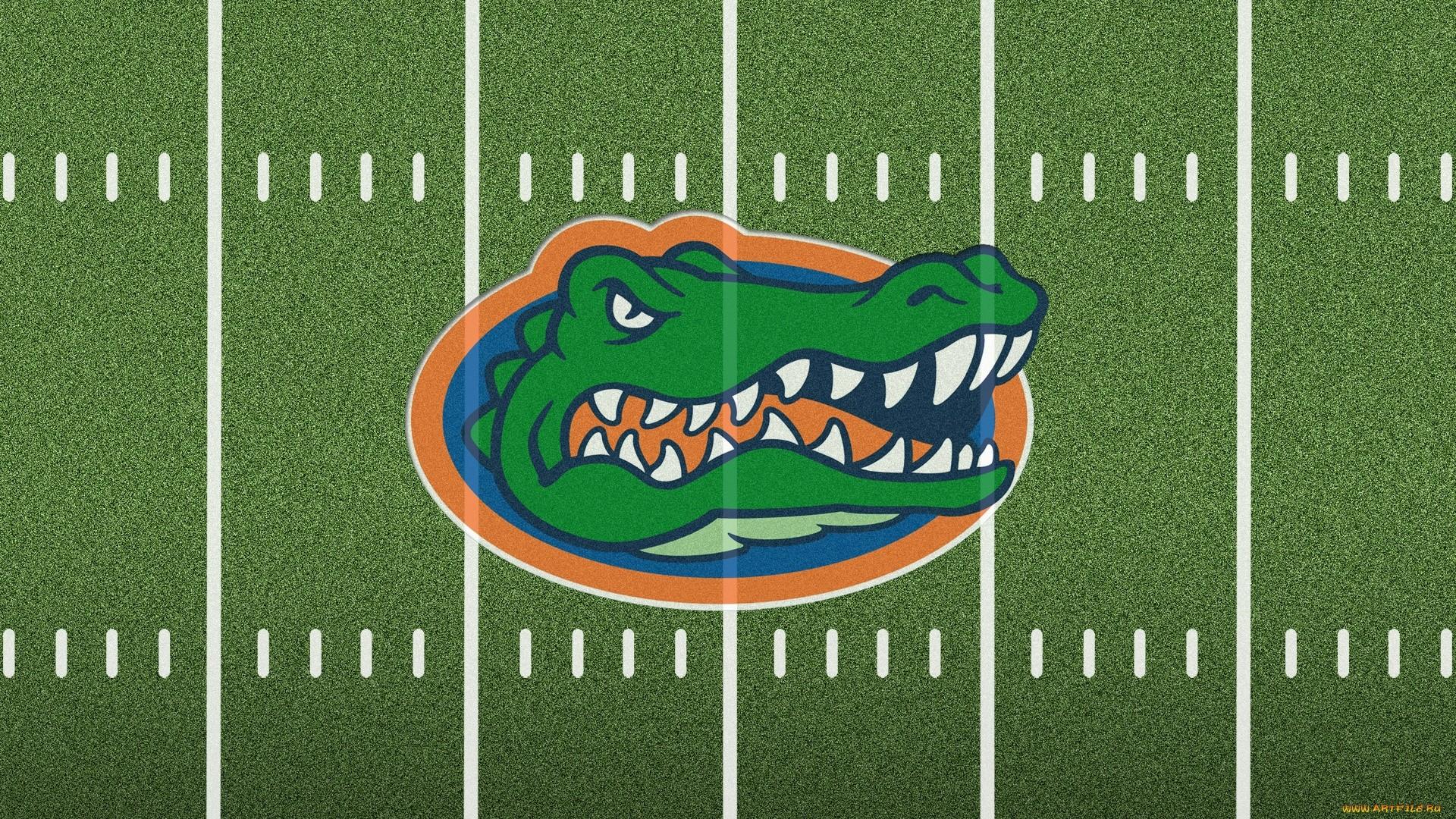 Florida Gators Background Wallpaper