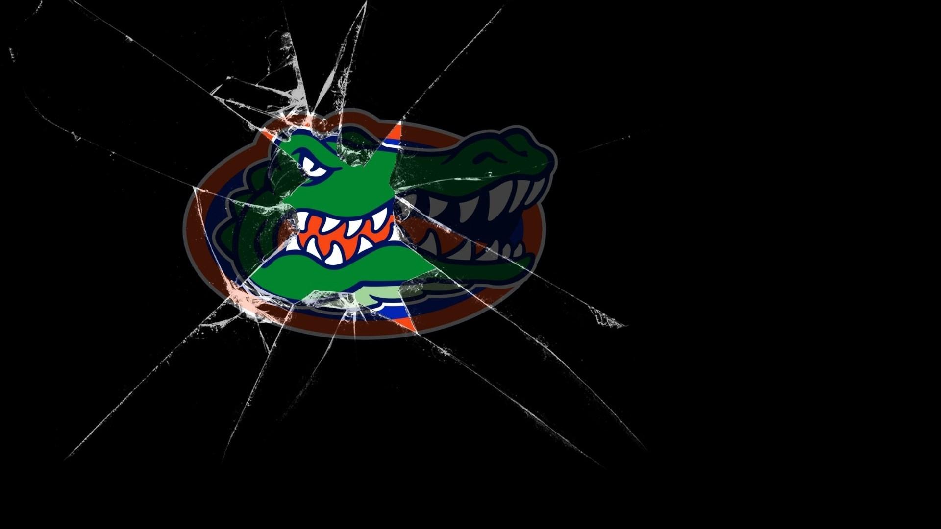 Florida Gators Download Wallpaper