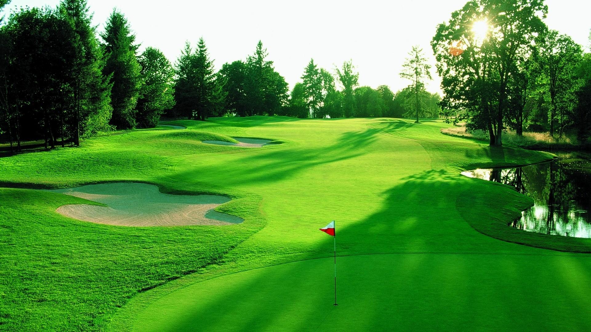 Golf HD Download