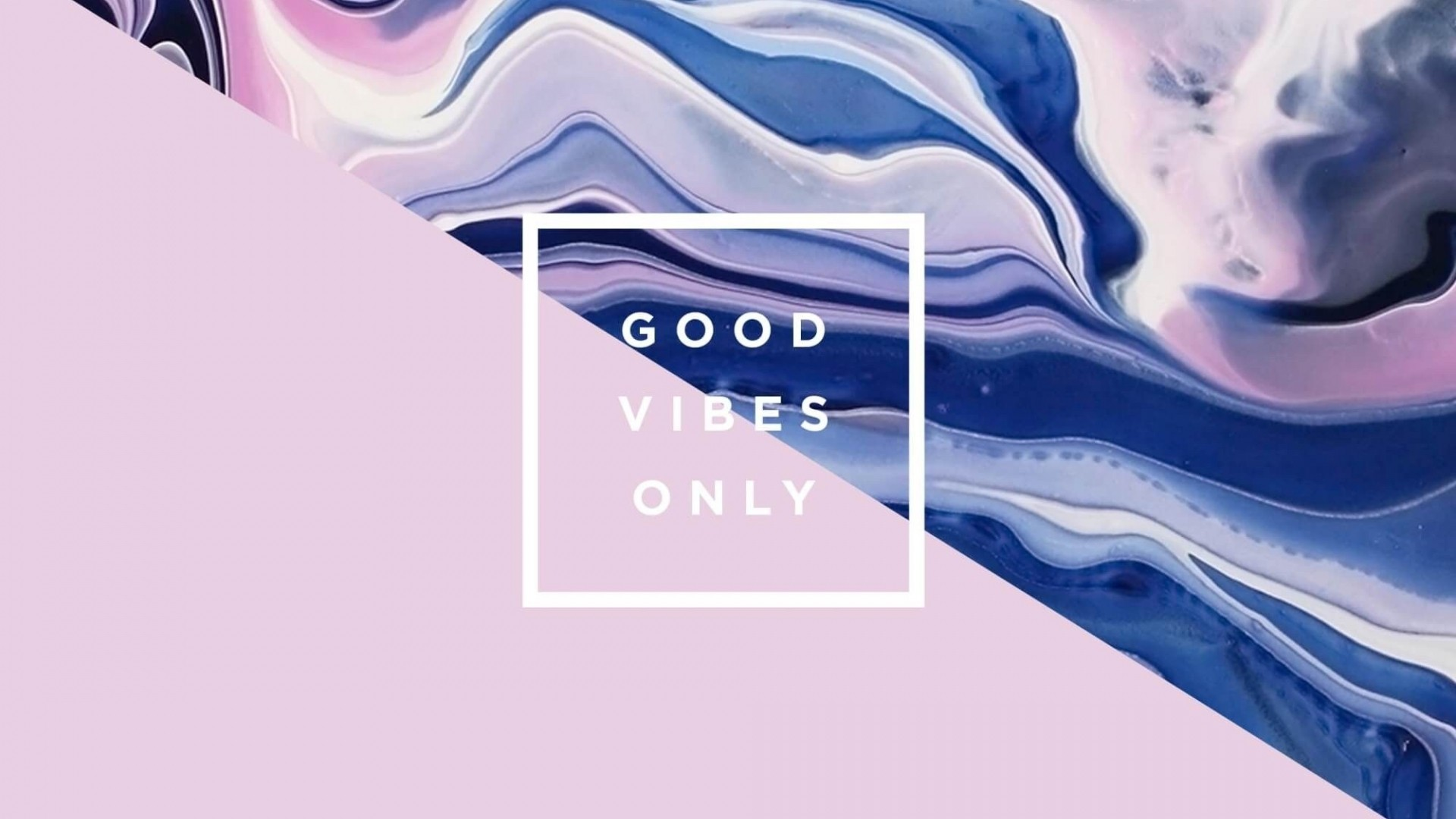 Good Vibes Pic