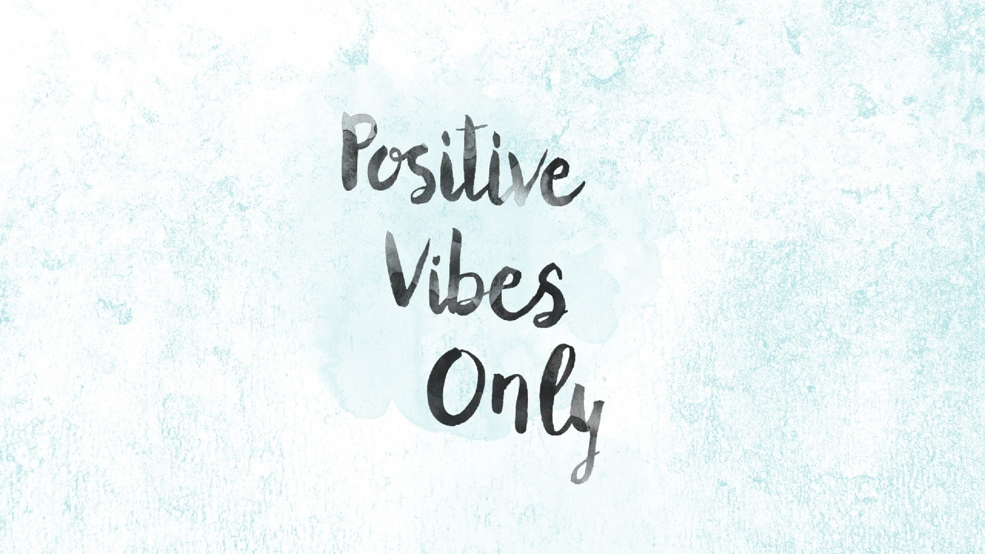 Good Vibes hd desktop wallpaper
