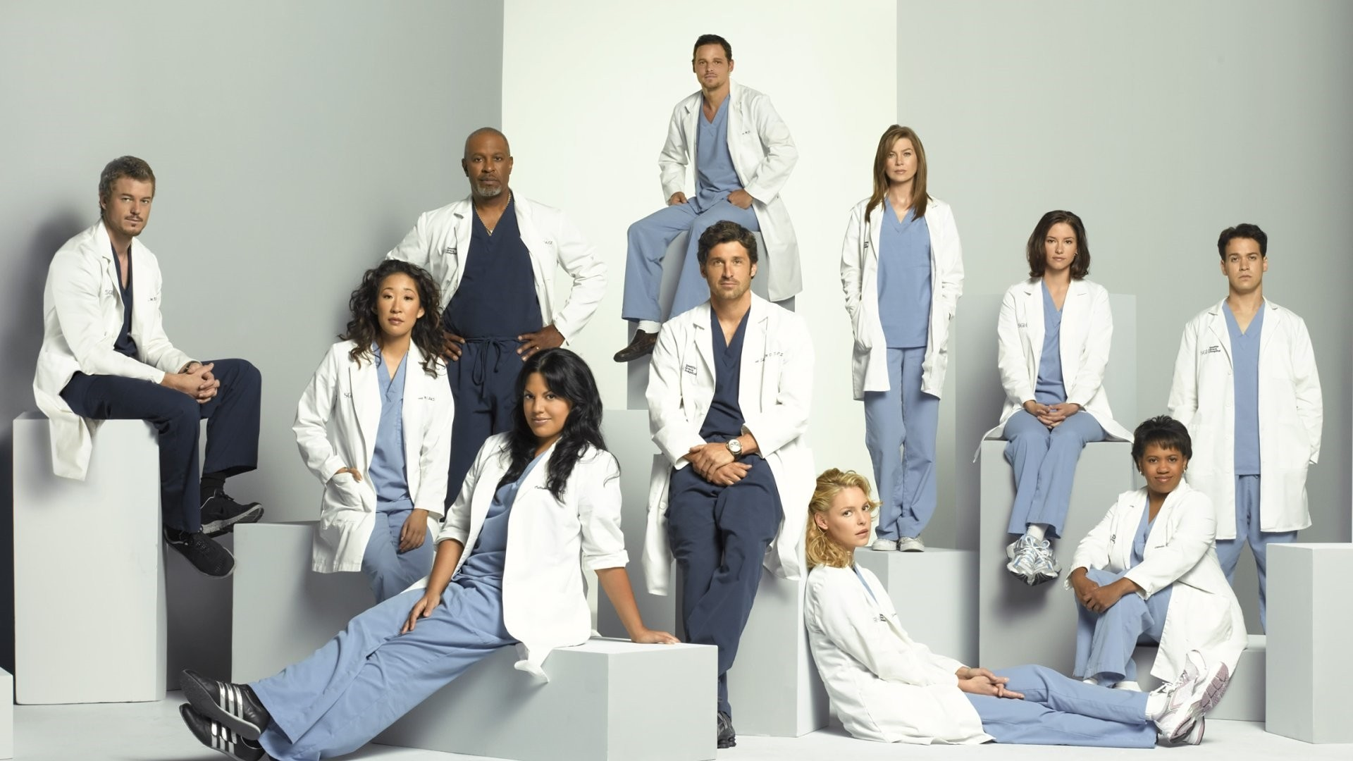 Grey's Anatomy Wallpaper Picture hd