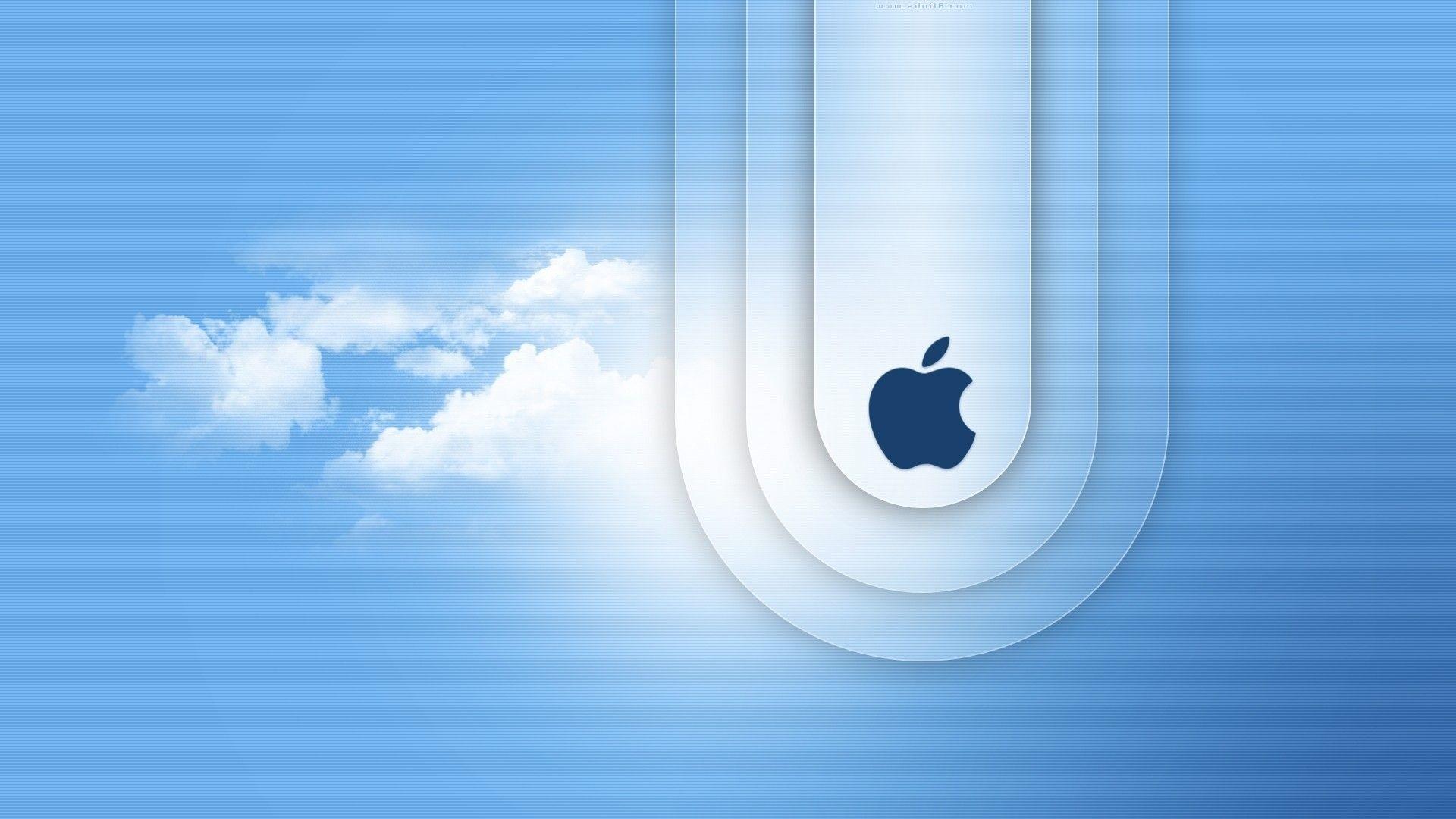 Macbook Air wallpaper photo hd