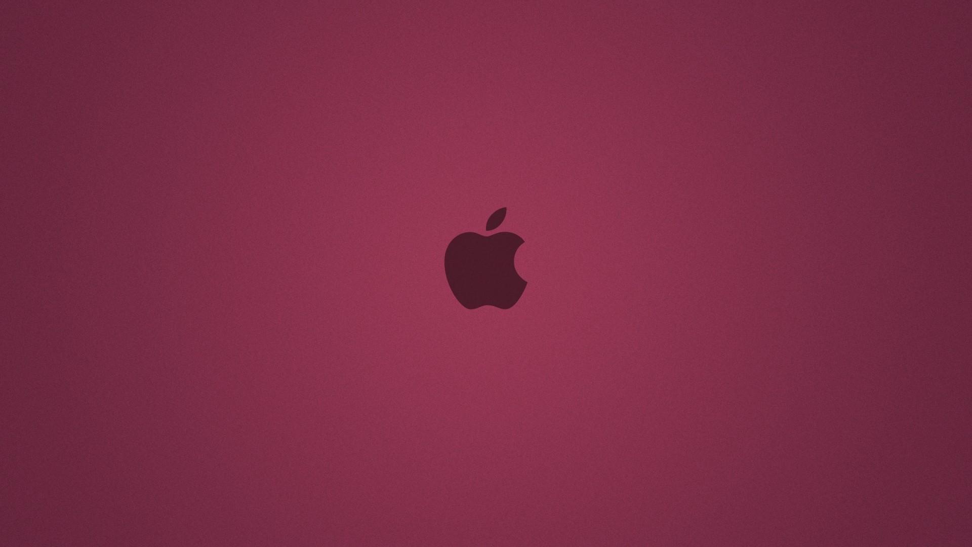 Macbook Air hd wallpaper download