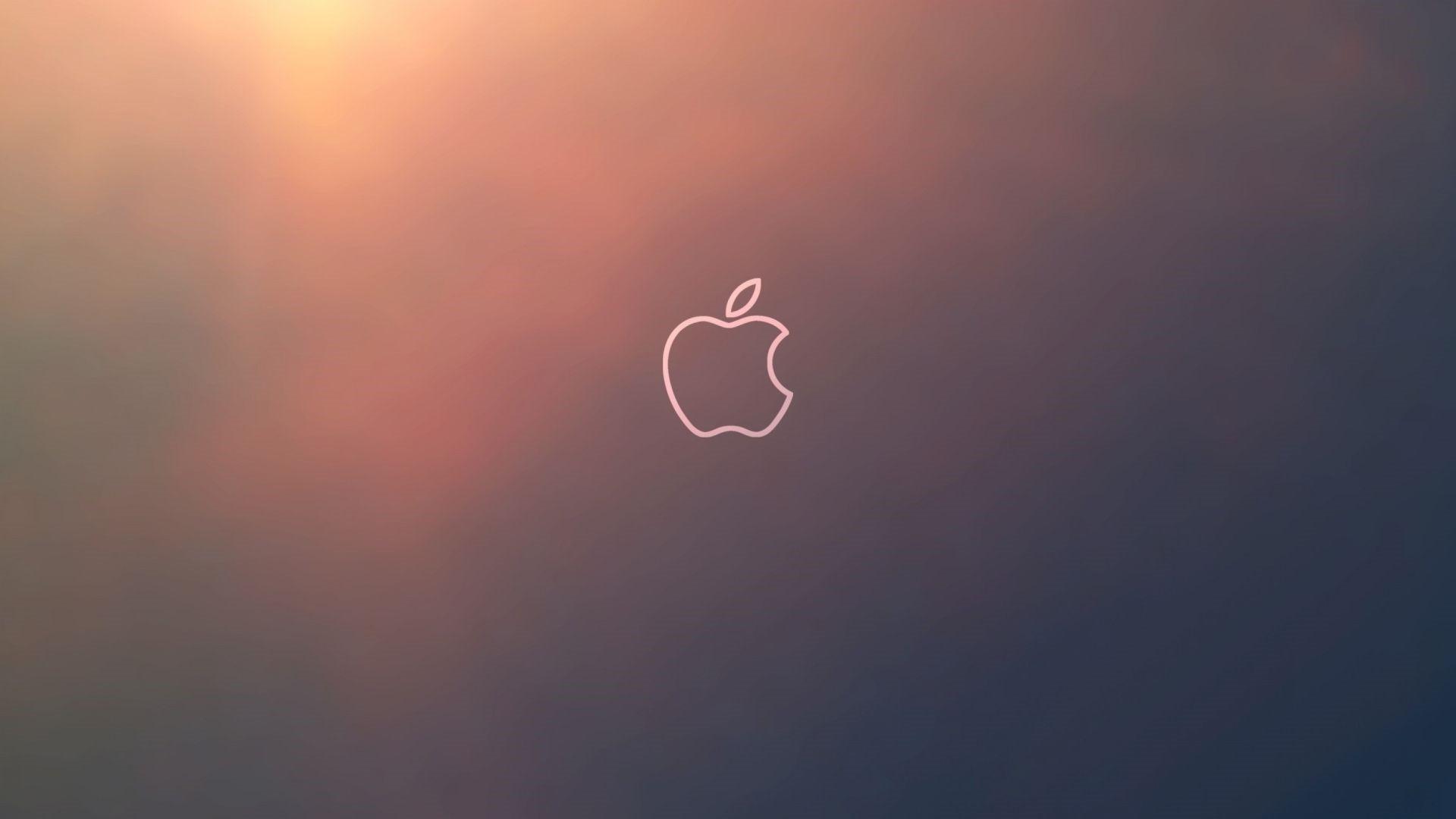 Macbook Air computer wallpaper