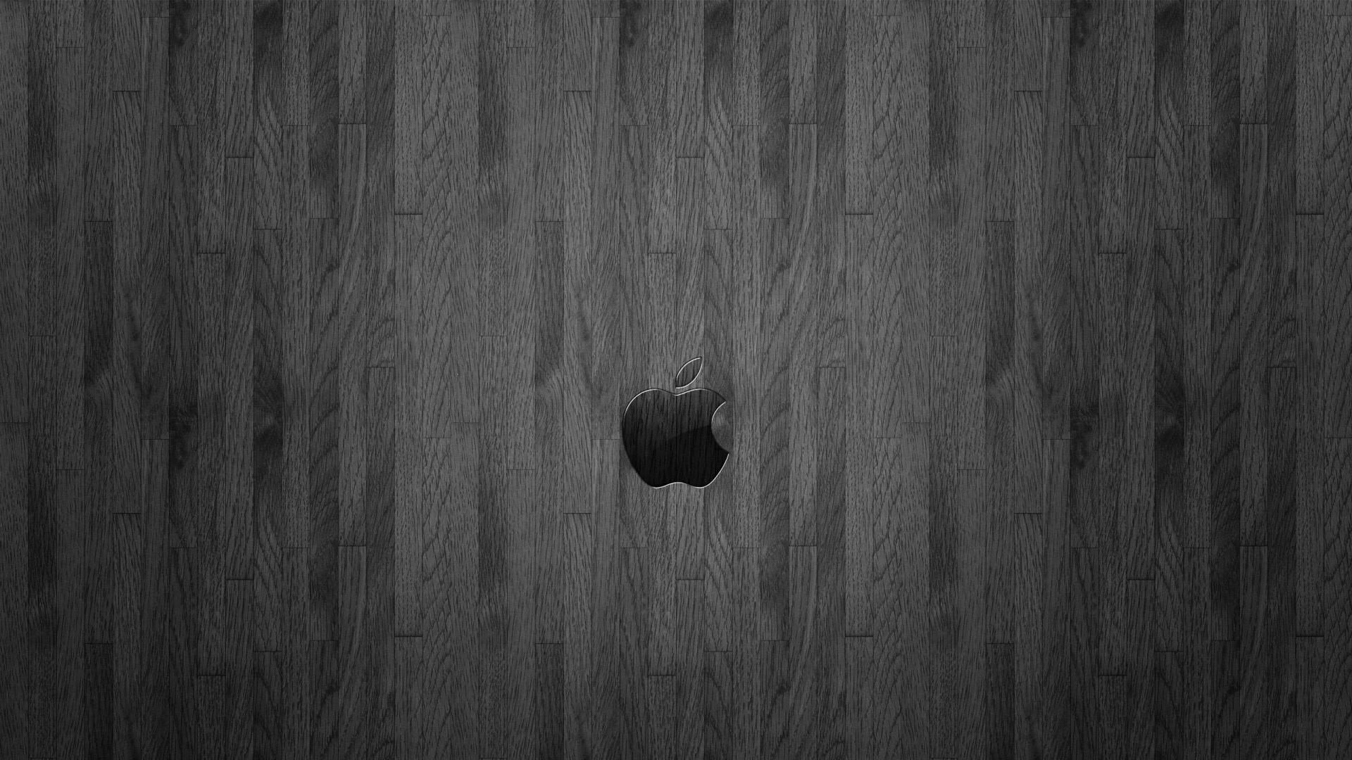 Macbook Air Wallpaper image hd