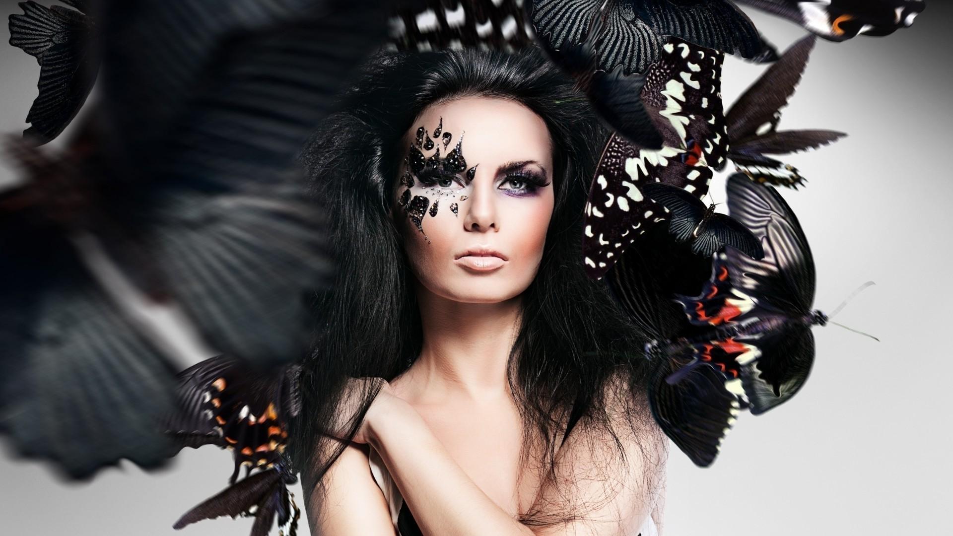 Makeup Pic