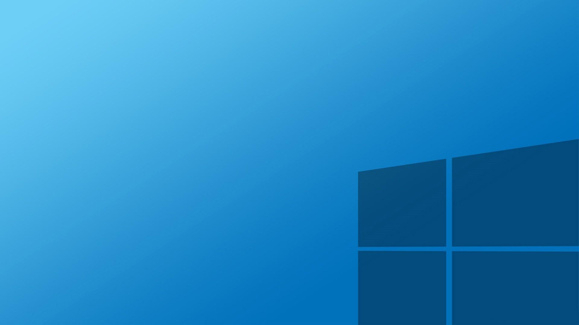 Microsoft wallpaper