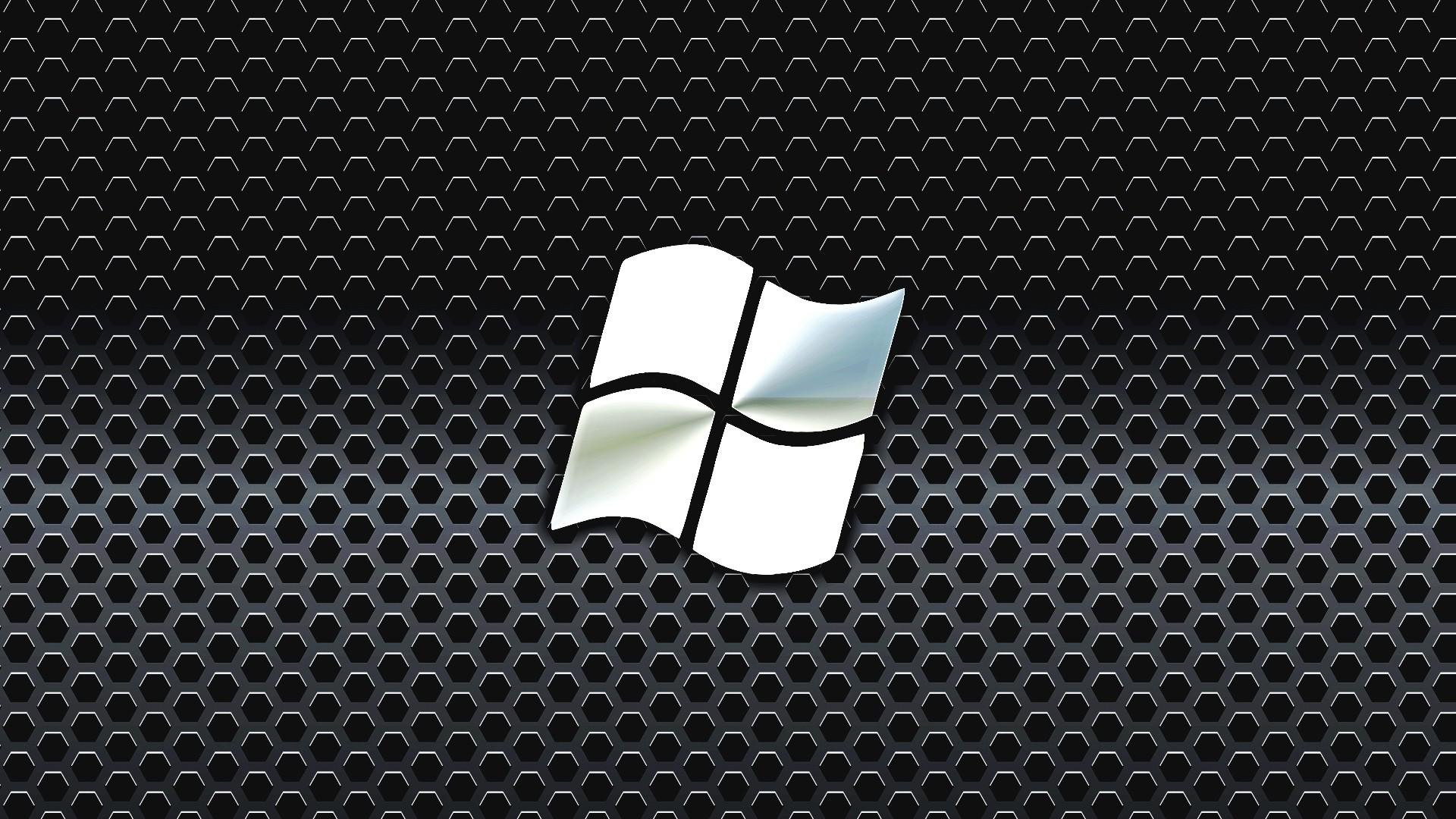 Microsoft a wallpaper
