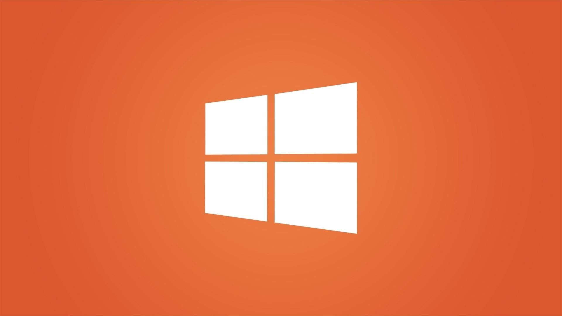 Microsoft hd desktop wallpaper