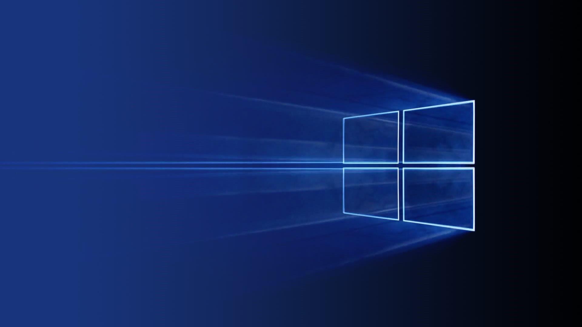 Microsoft PC Wallpaper