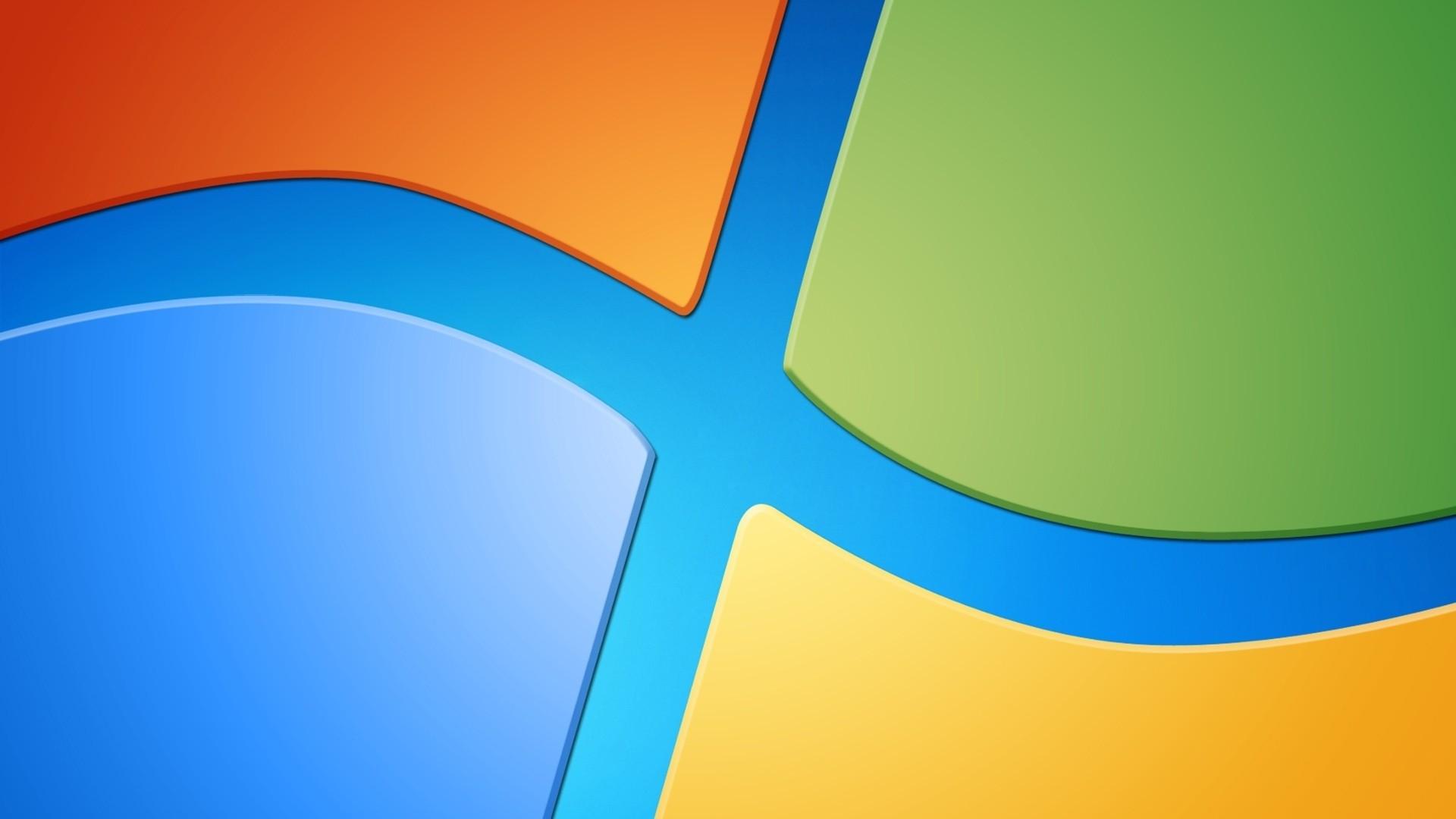 Microsoft Wallpaper Picture hd