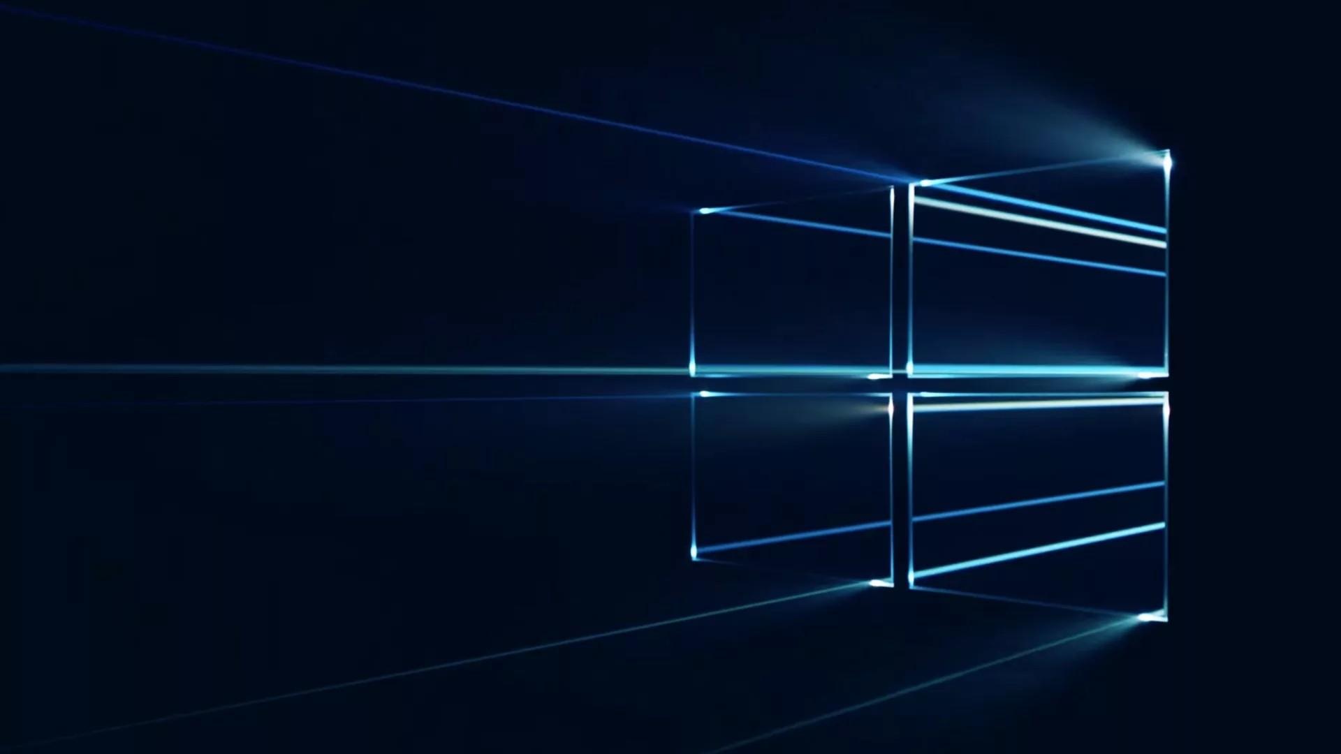 Microsoft Desktop Wallpaper