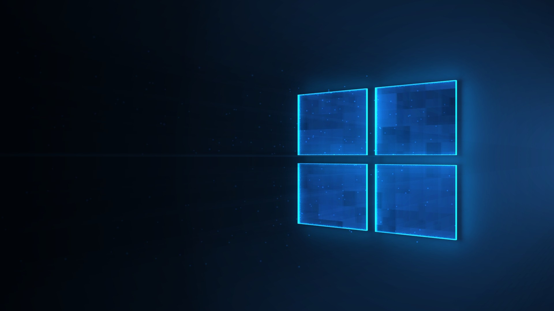 Microsoft Full HD Wallpaper