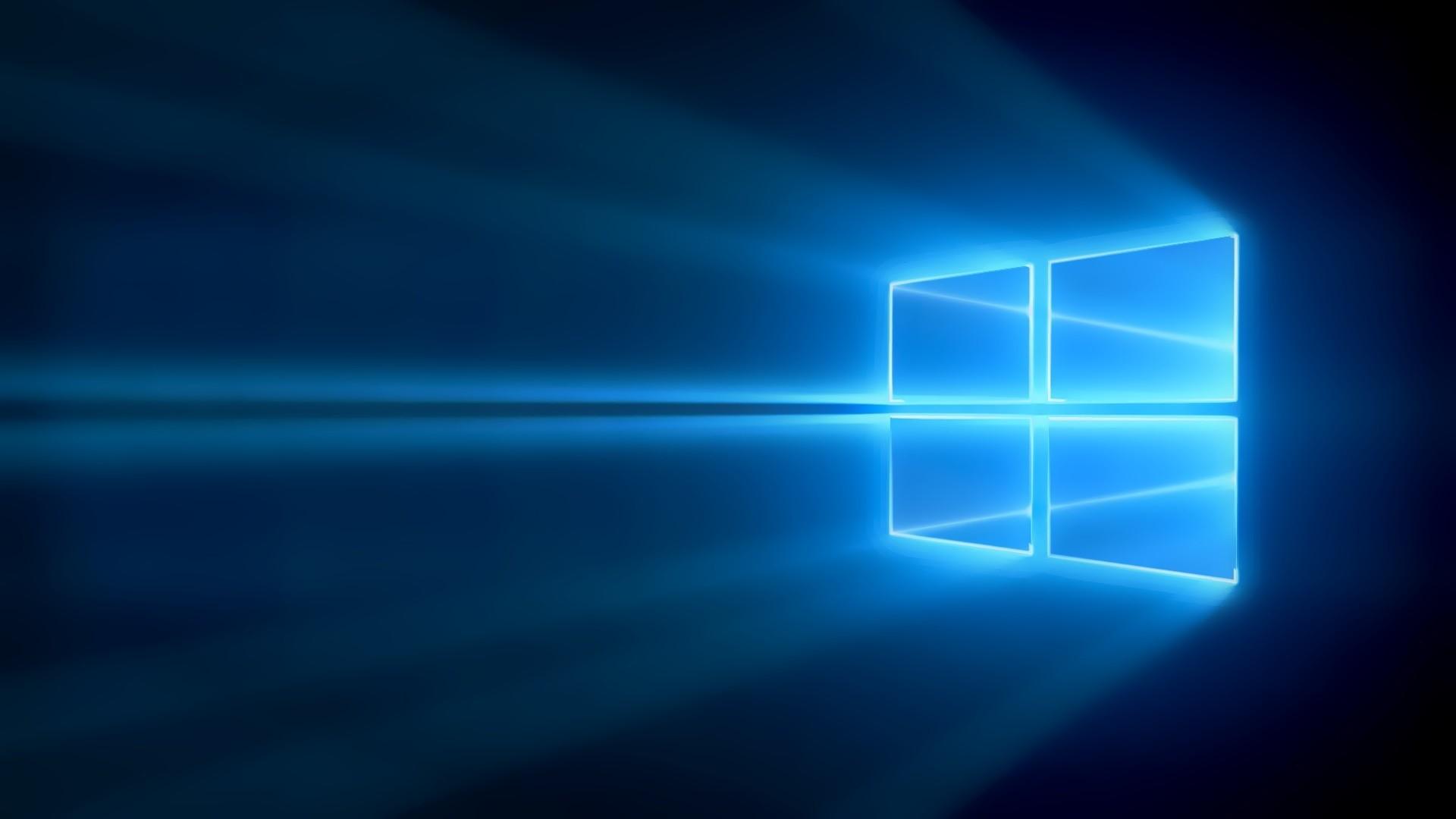 Microsoft Picture