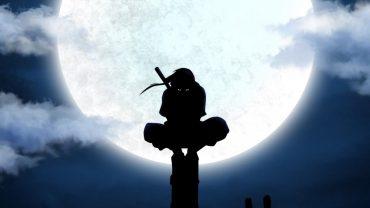 Ninja Free Wallpaper and Background