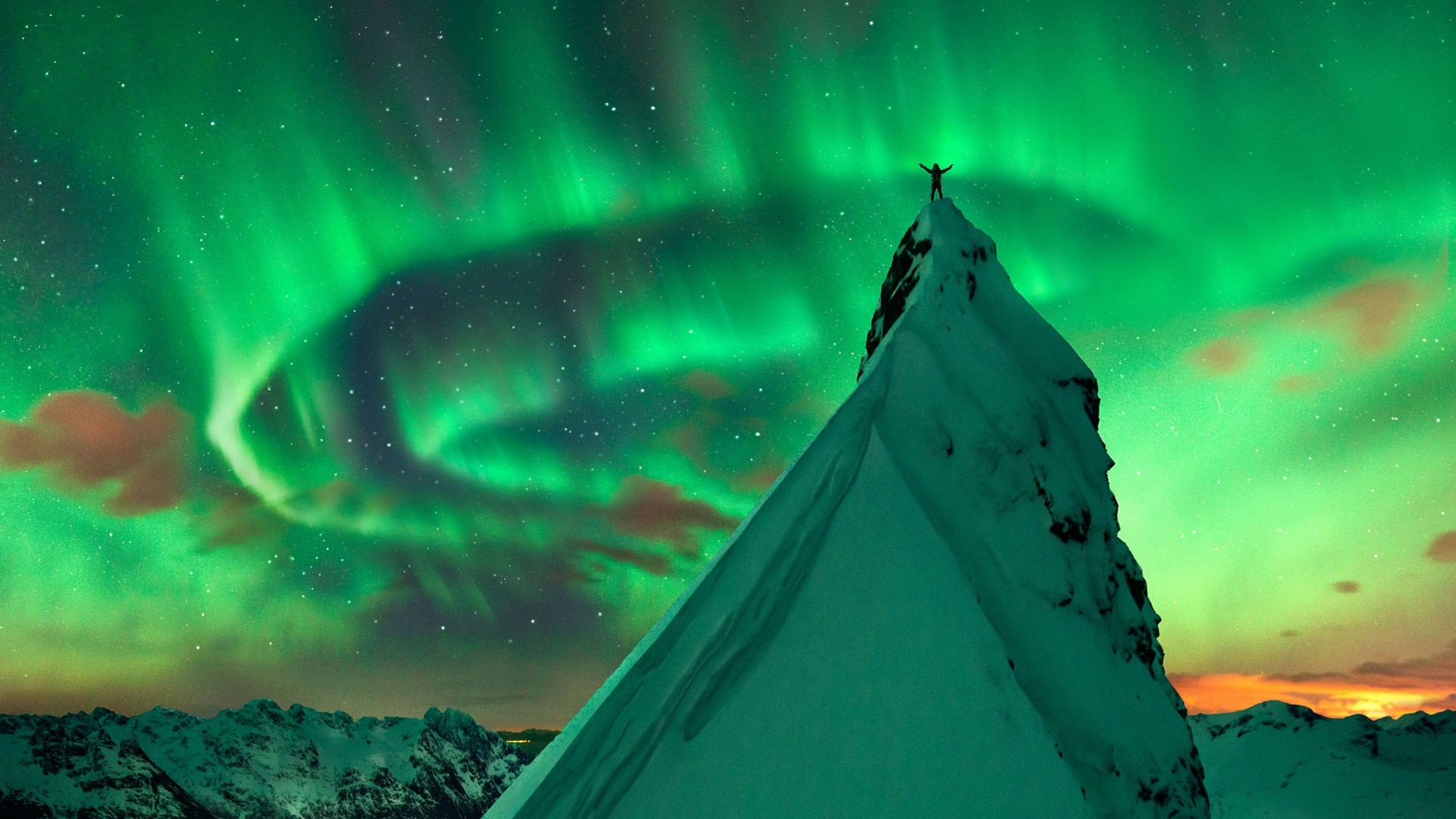 northern lights 01