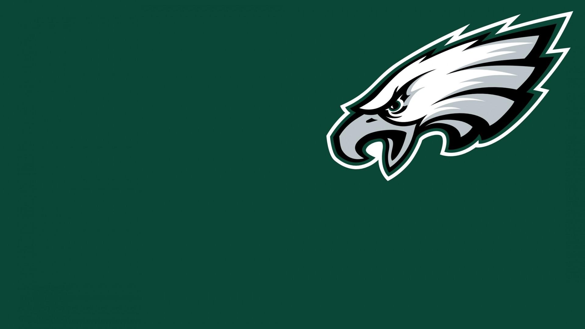 Philadelphia Eagles Wallpaper image hd