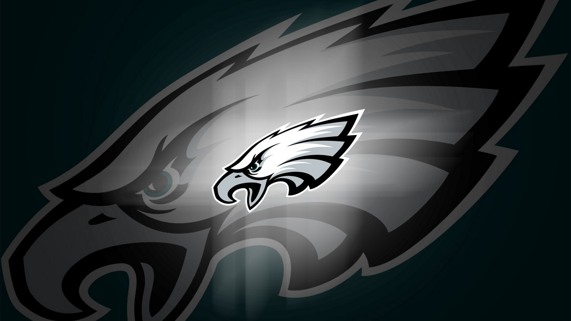Philadelphia Eagles Wallpaper and Background