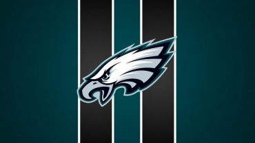 Philadelphia Eagles hd desktop wallpaper