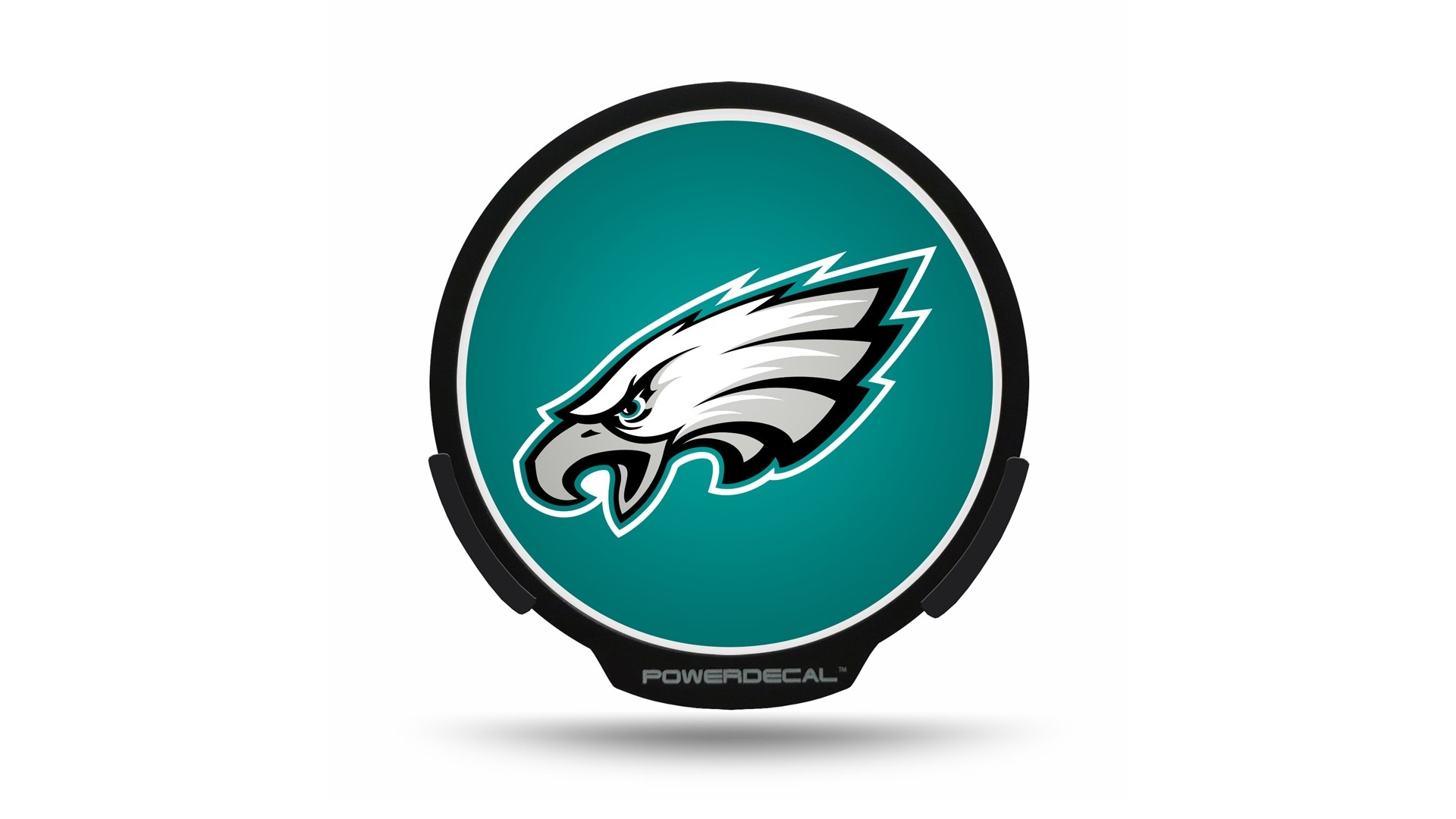 Philadelphia Eagles Free Wallpaper