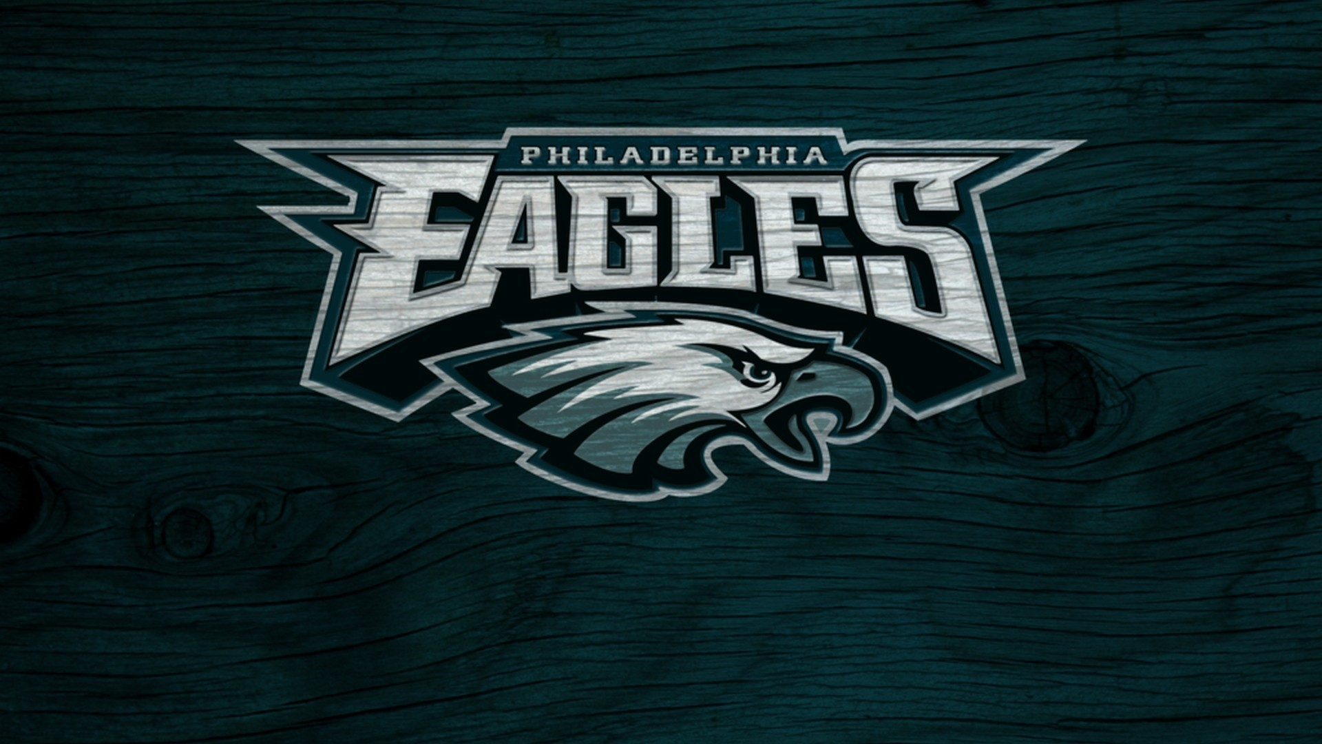 Philadelphia Eagles Image