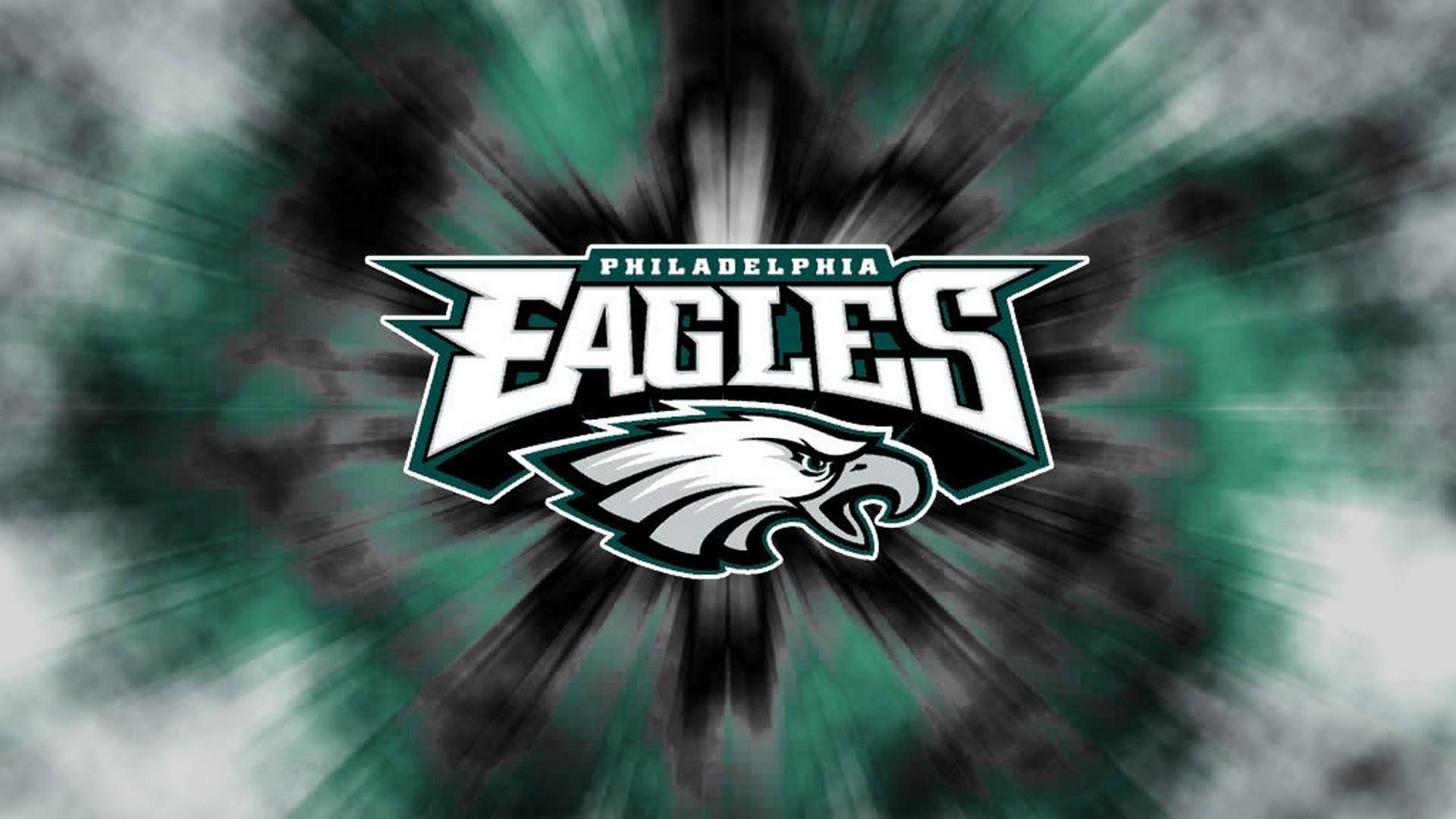 Philadelphia Eagles PC Wallpaper HD