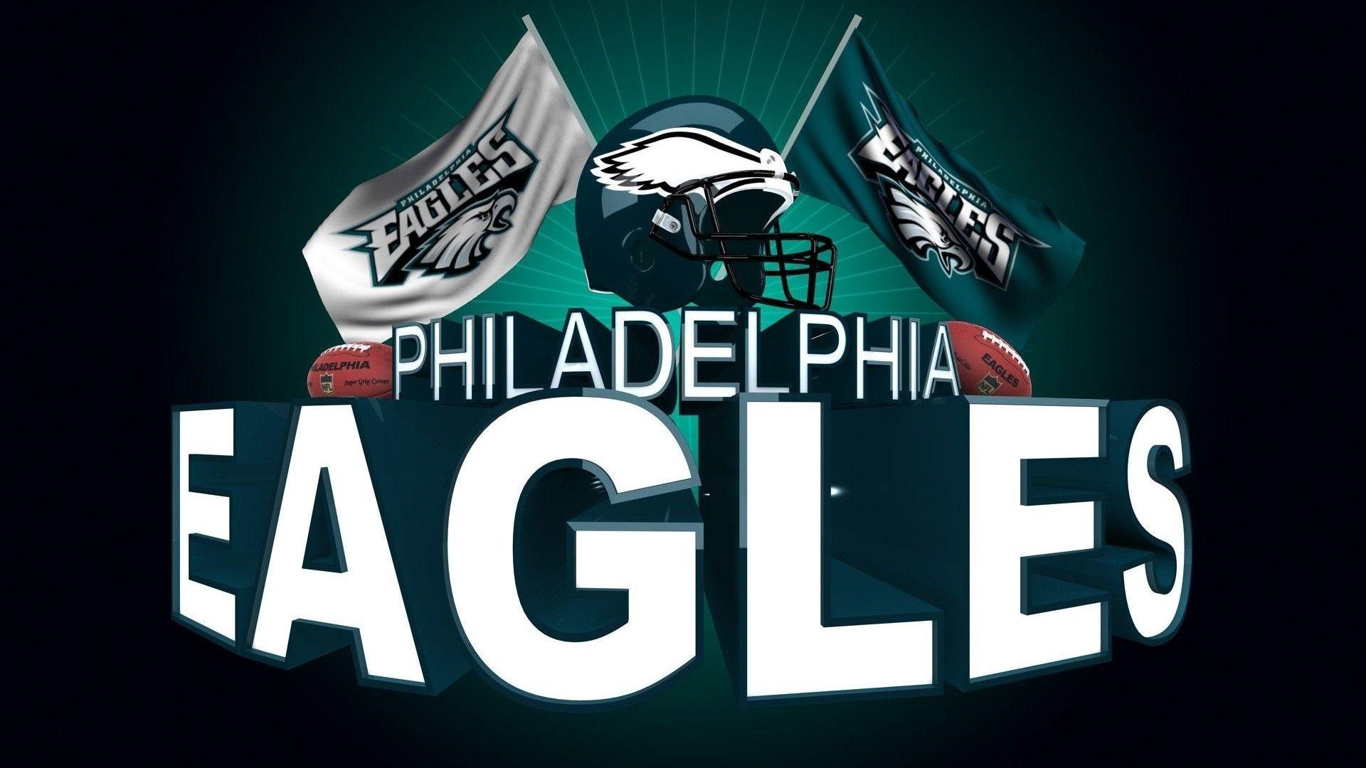 Philadelphia Eagles Pic