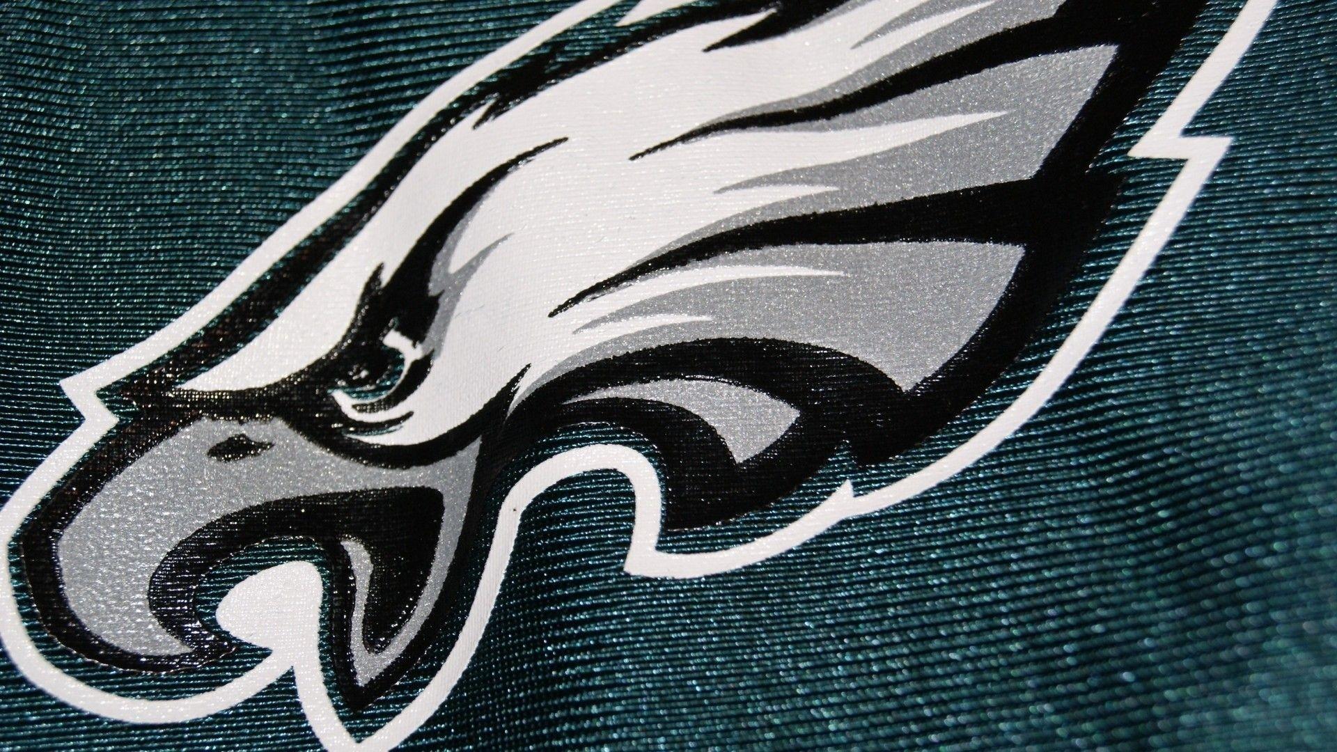 Philadelphia Eagles Picture